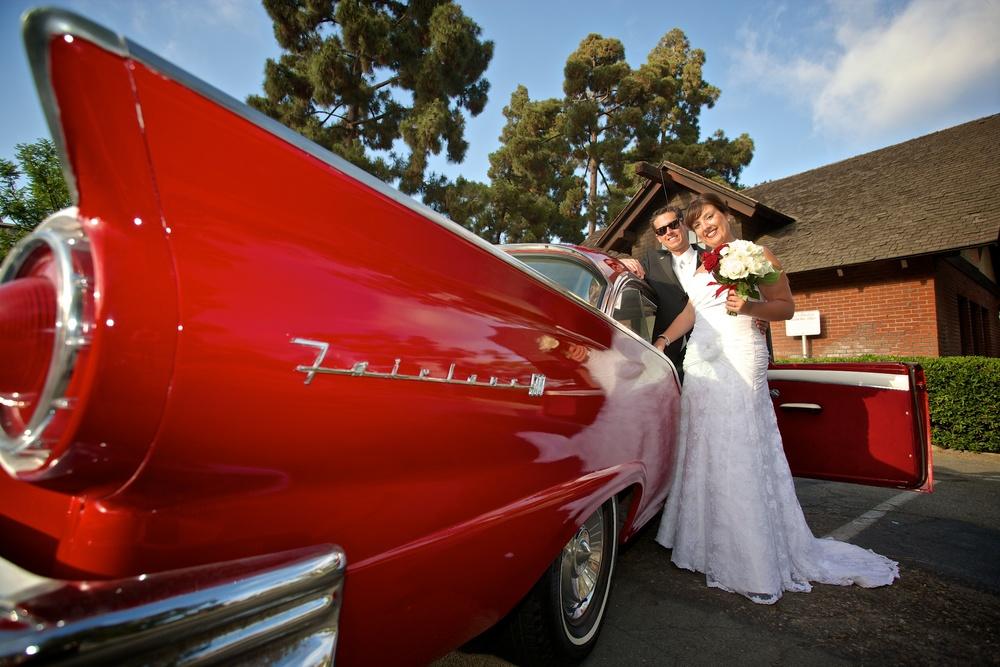 WeddingPort_EMEPhoto.com-58.jpg