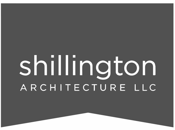Shillington Architecture LLC