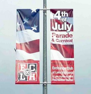 fourth-of-july-banner.jpg