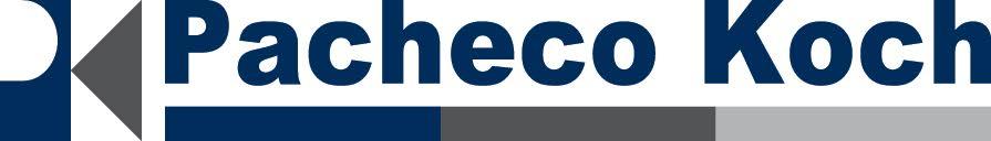 logo-pacheco-koch.jpg