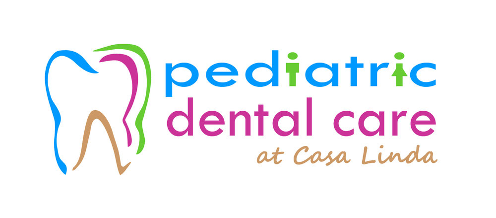 logo-pediatic-dental-care.jpg