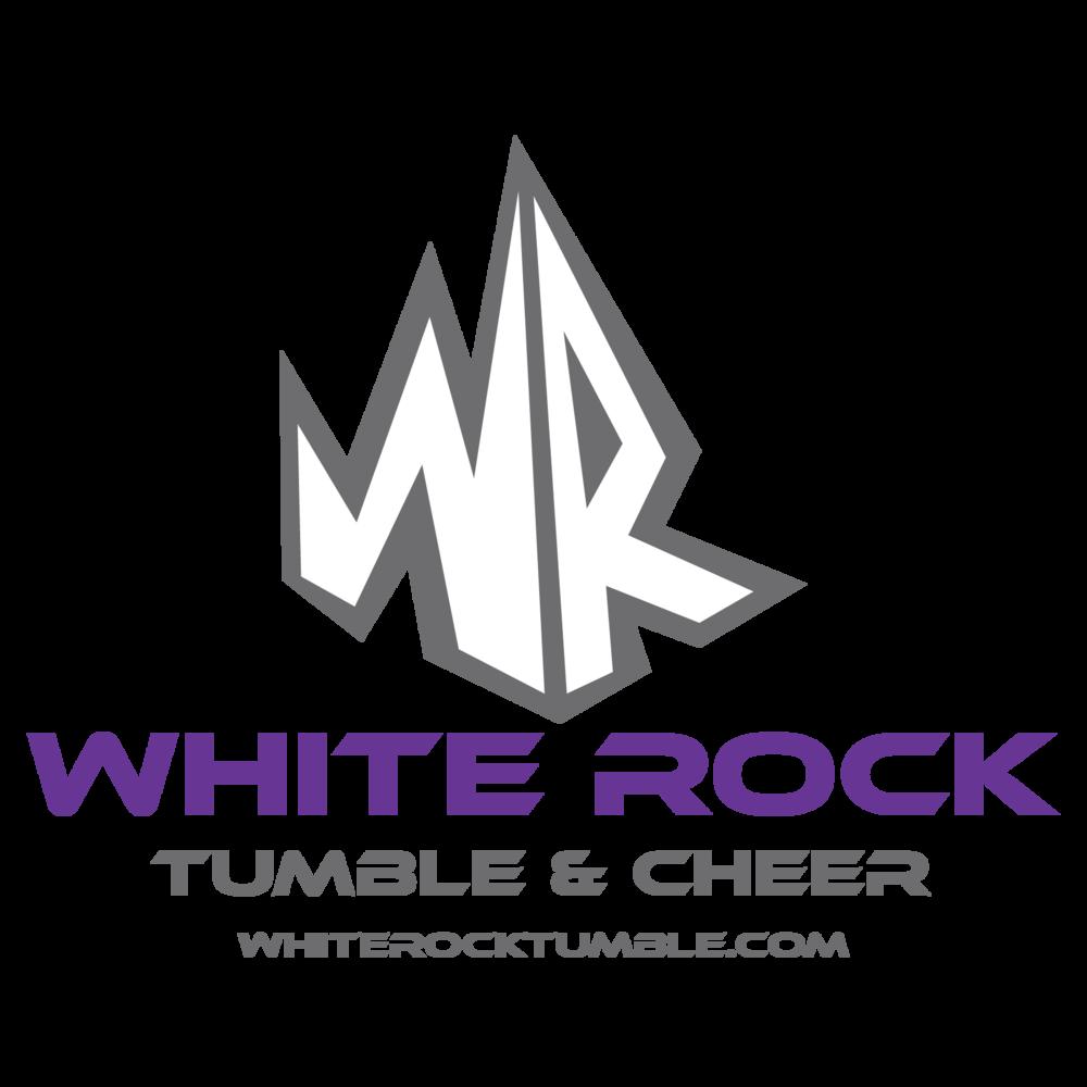 logo-white-rock.png