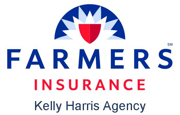Farmers-Logo-Kelly-Harris.jpg