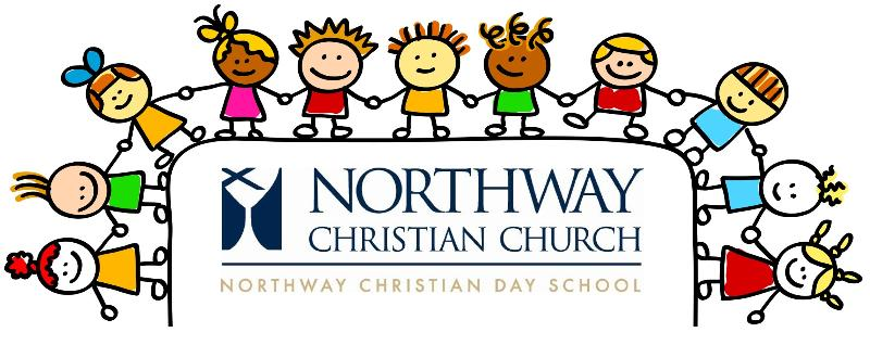 Northway Christian Day School - LHJWL.jpg