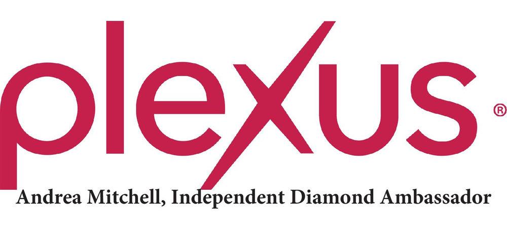 Plexus---Andrea-Mitchell.jpg