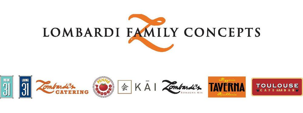 Lombardi-Logo.jpg