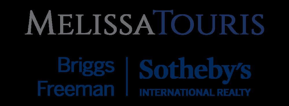 MelissaTouris_Logo.png