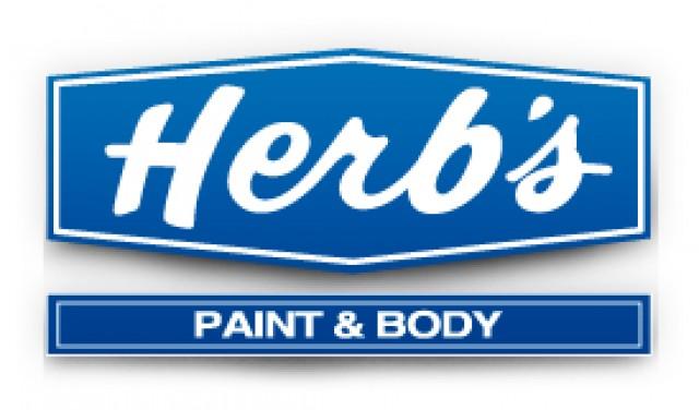 Herbs Logo.jpg
