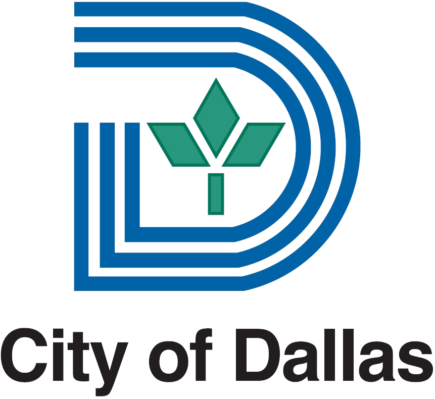 14-City-of-Dallas-Logo.jpg