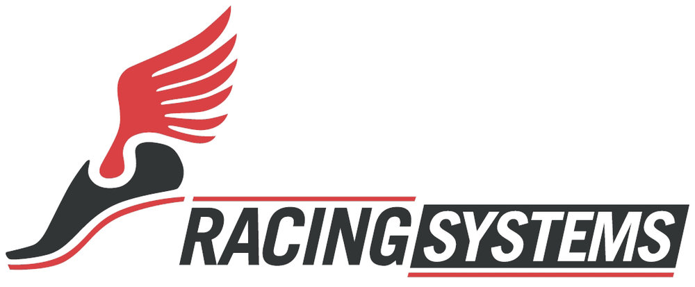 18-Racing-Systems-Logo.jpg