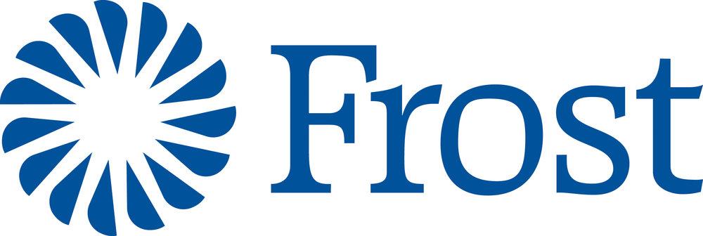 Frost Logo blue.jpg