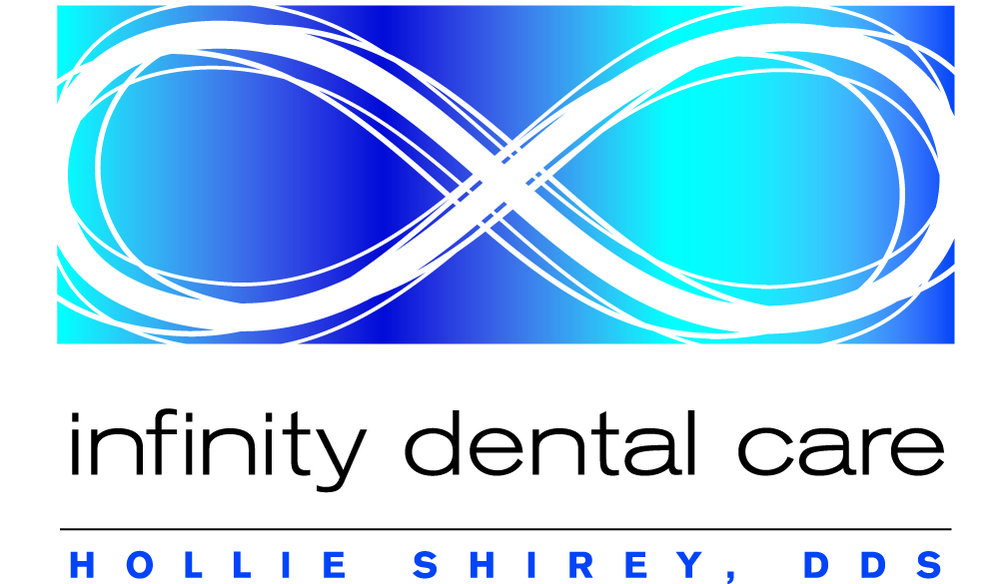 infinity dental care logo.jpg