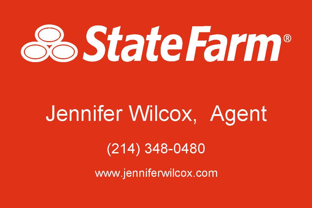 Jennifer Wilcox - State Farm.jpg