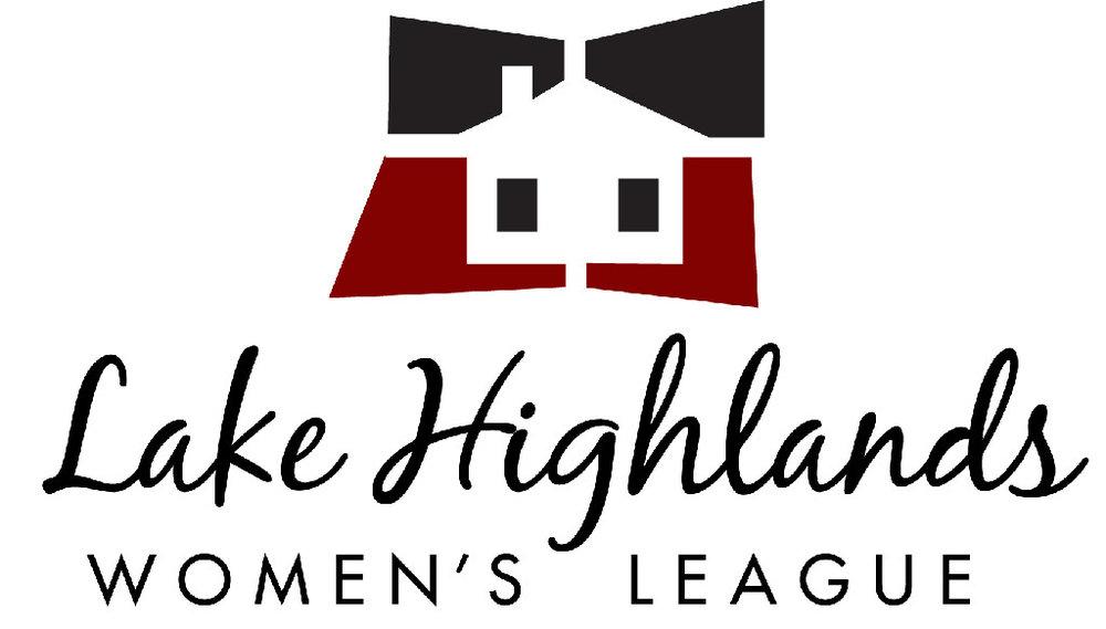 LHWL Bigger Logo.jpg