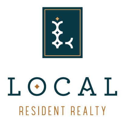Local-Resident-Realty-Logo.jpg