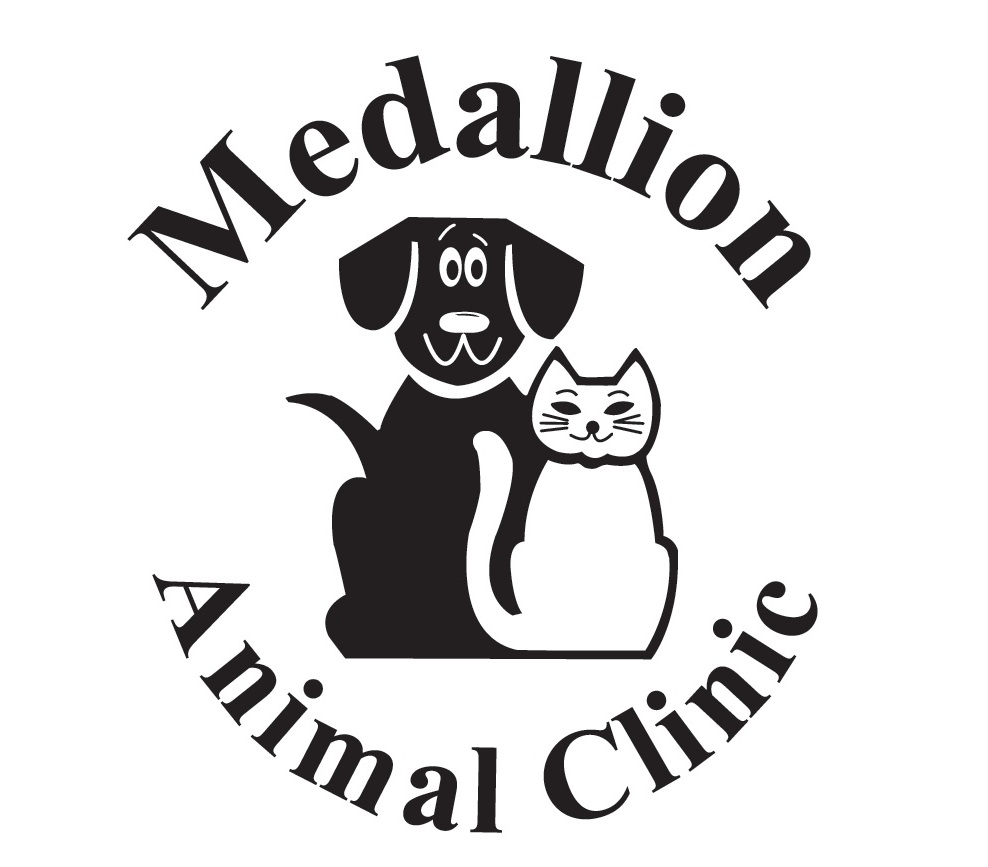 Medallion Animal Clinic Logo.jpg