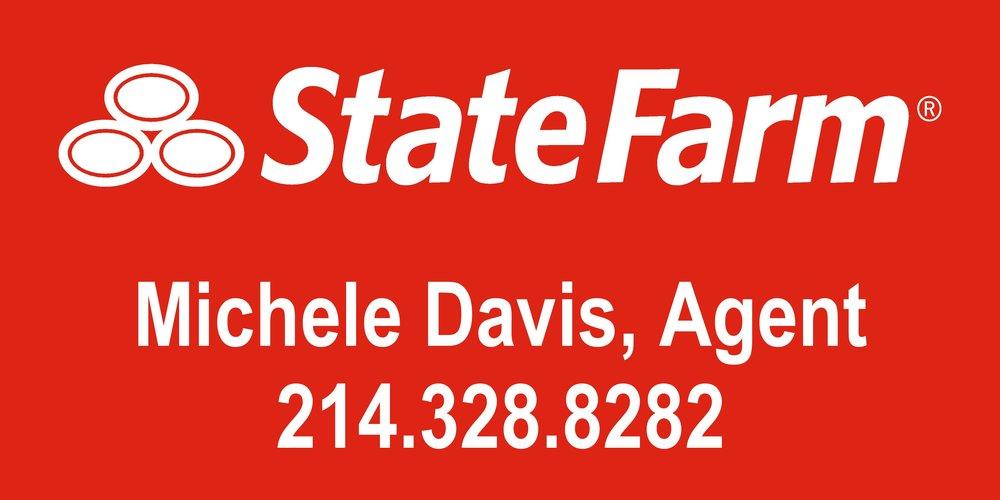 Michelle Davis_Race Banner.jpg