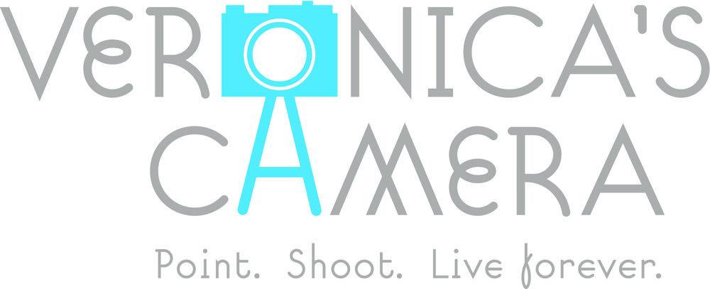 VeronicasCamera_logoF.jpg