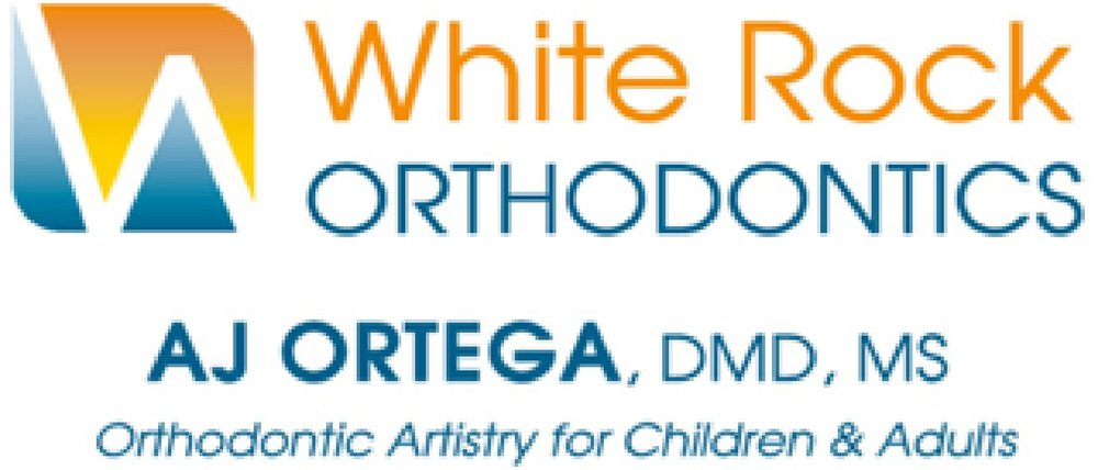 White Rock Orthodontics.jpg