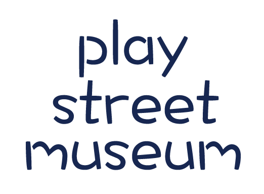 play_street_museum_stacked.png