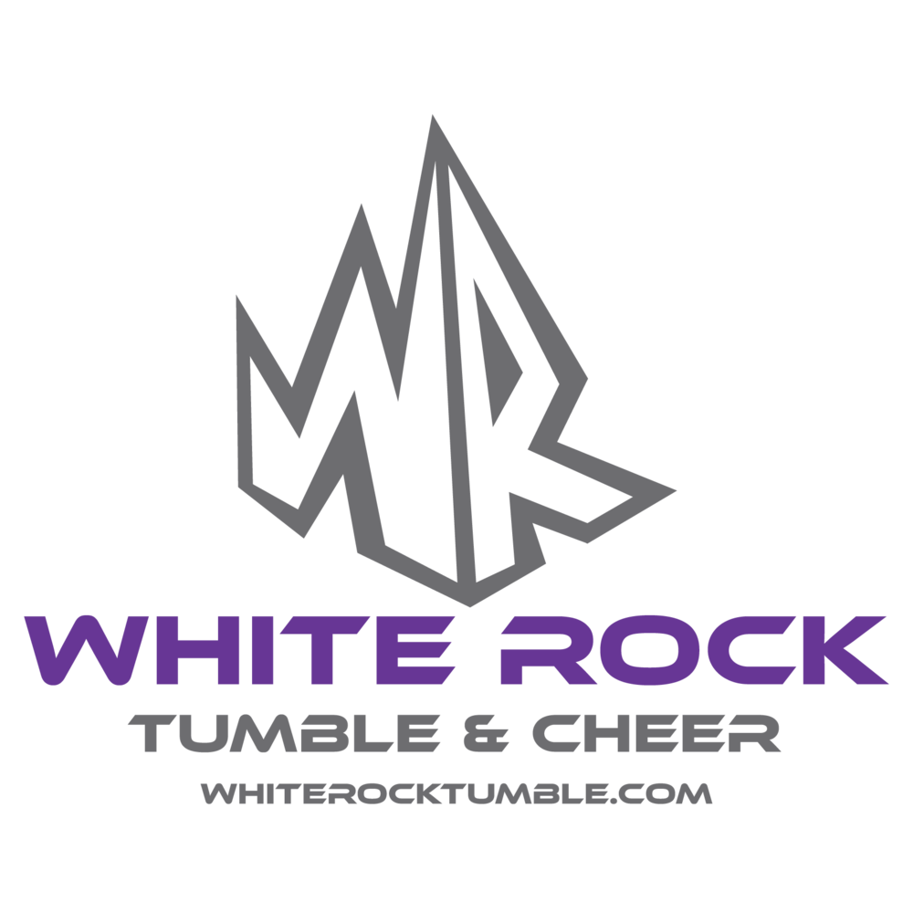 White-Rock-Tumble-Logo-Site (1).png