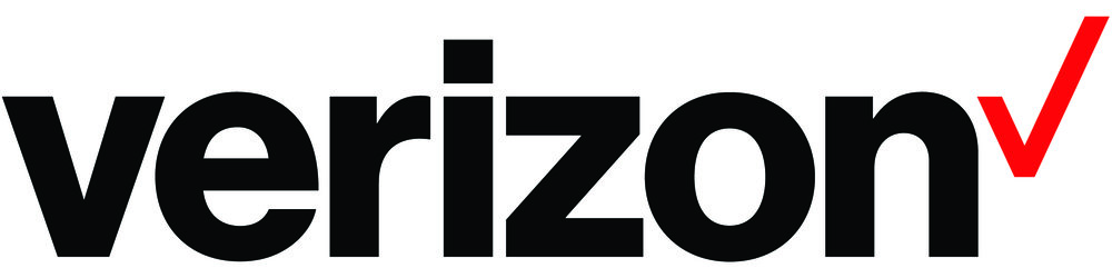 New Verizon Logo-01.jpg