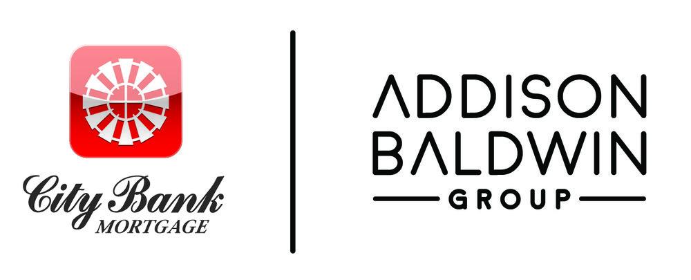 City Bank Mortgage- Addison Baldwin Group-cropped.jpg