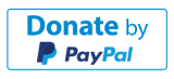 button-donate-paypal-1.png