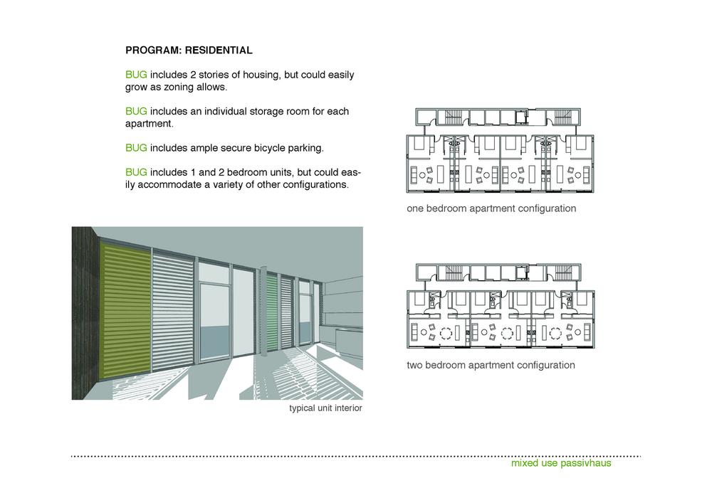 BUGplan2.jpg