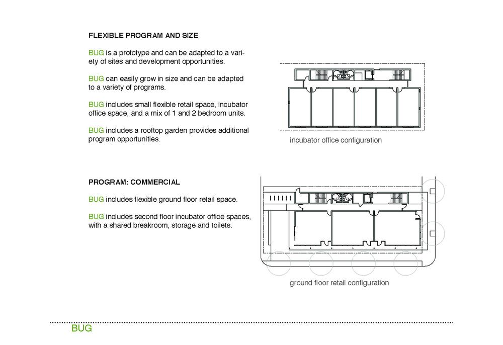 BUGplan1.jpg