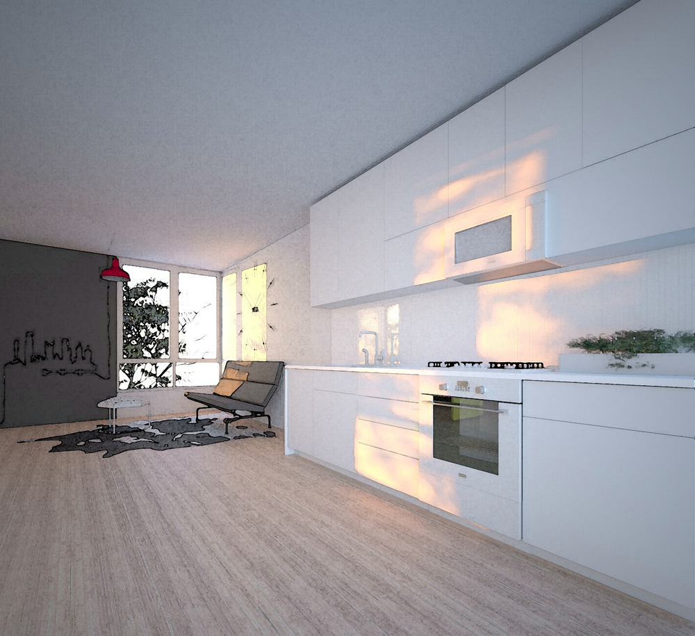44h int_kitchen.jpg