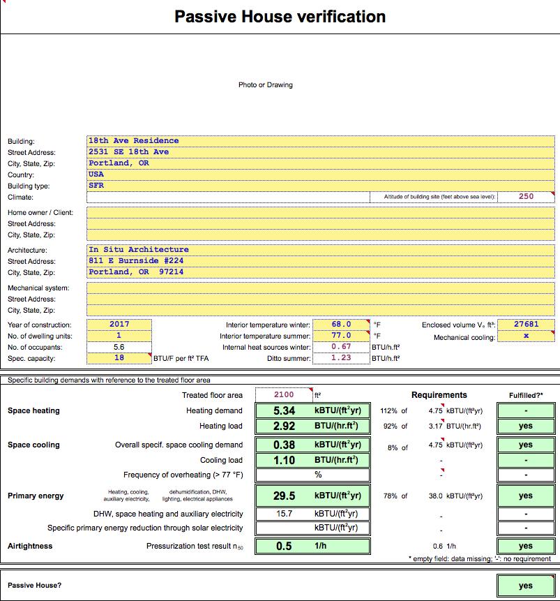 Shanley PHPP final.jpg