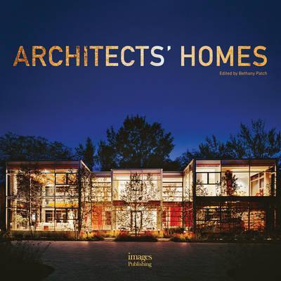 architect's homes.jpg