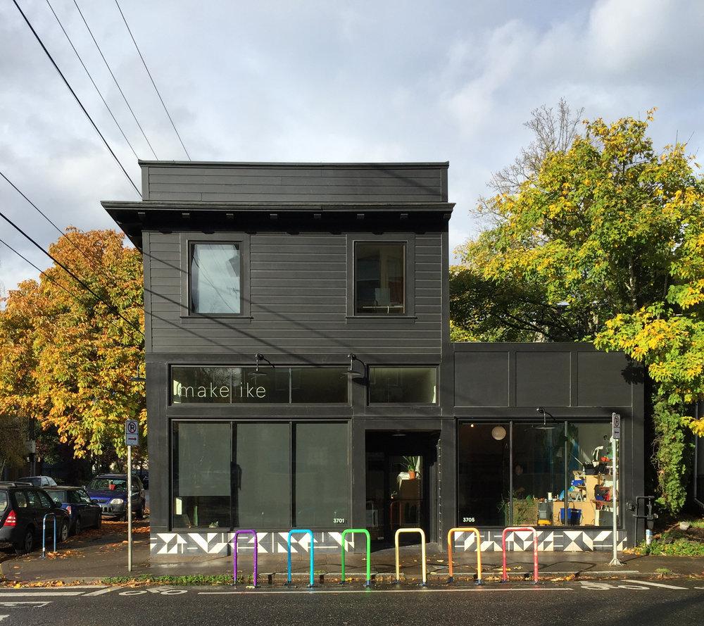 ML facade2.jpg