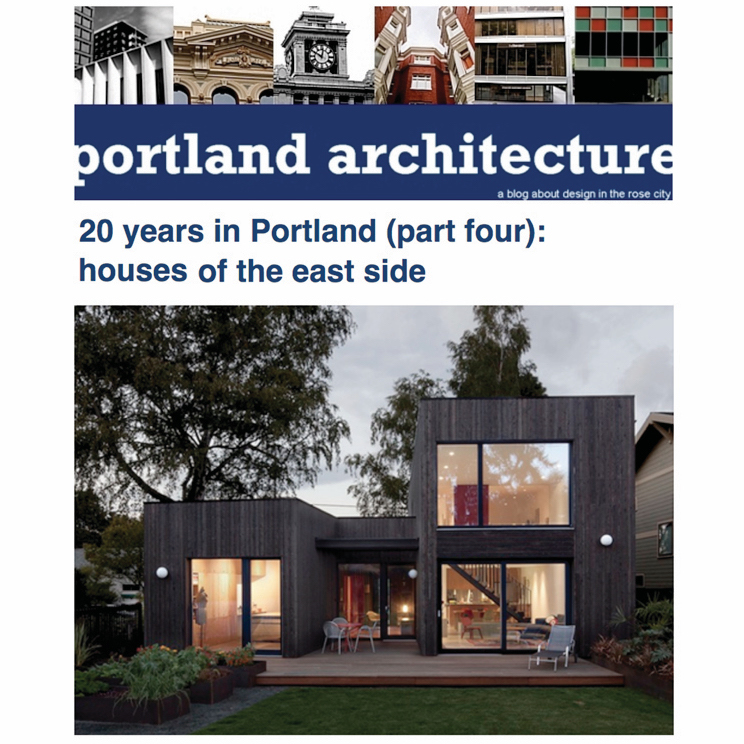 pdxarchitecturebesthouses4.jpg
