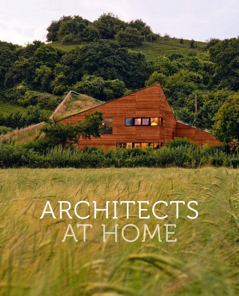Architects at Home Skidmore Passivhaus by In Situ Architecture.jpg