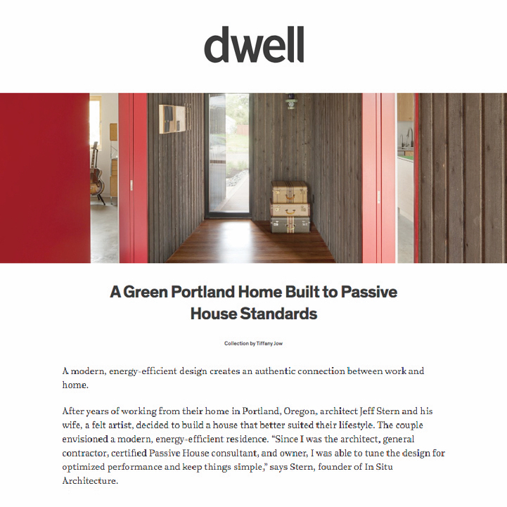 dwell skidmore passive house by in situ architecture.jpg