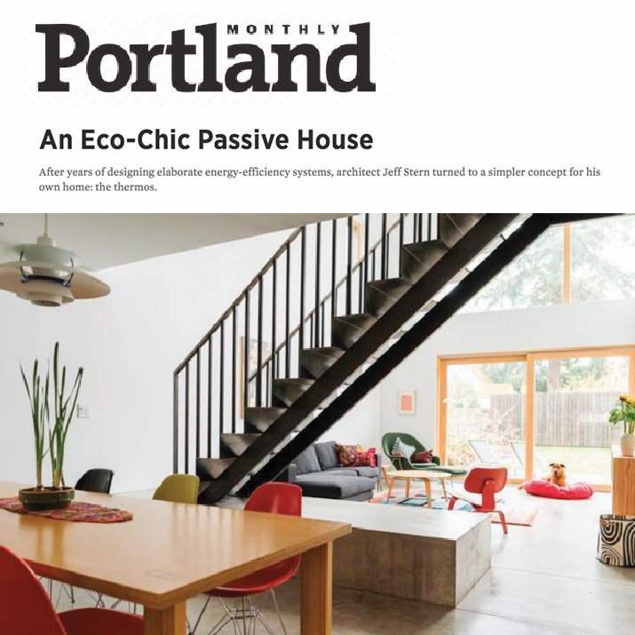 portland monthly skidmore passive house by in situ architecture.jpg