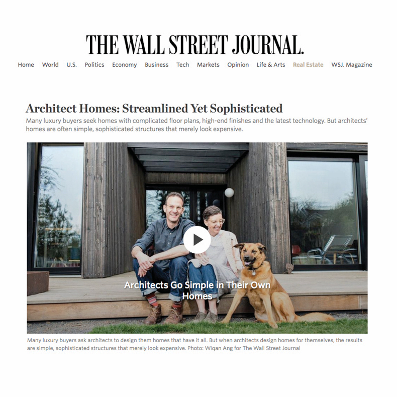 wall street journal jeff stern skidmore passive house by in situ architecture.jpg