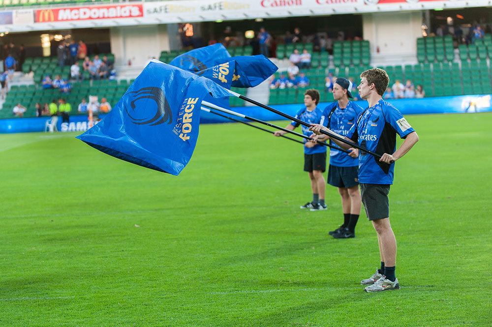 Flag-Bearers-2.jpg