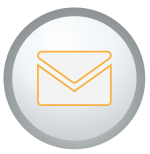 emailhelpdesk.png