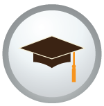 Centershift University
