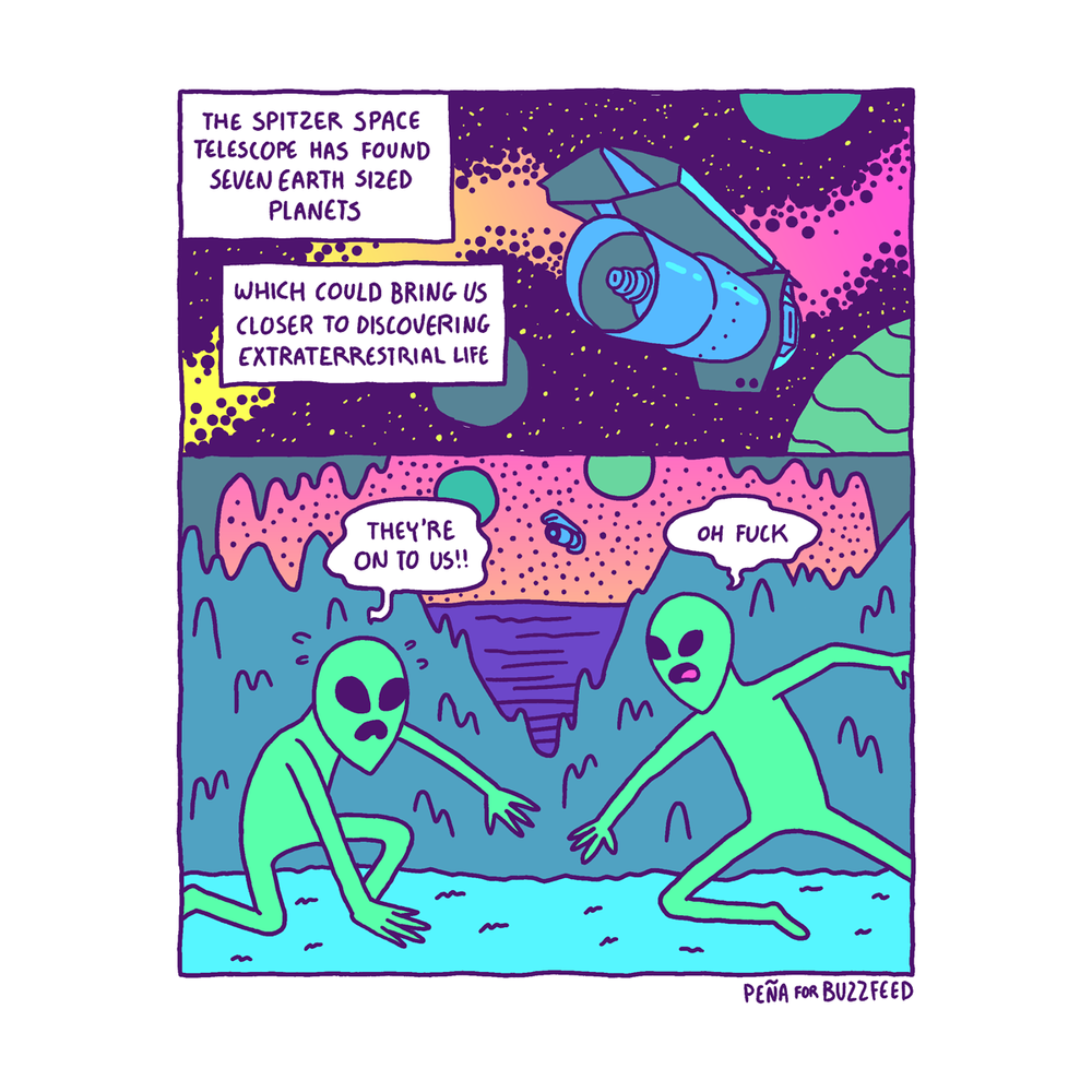 AndrewPena_BF_24_ExtraTerrestrial.png