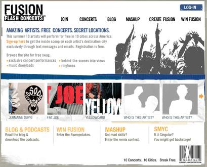 Rockem - Fusion Flash 3.jpg