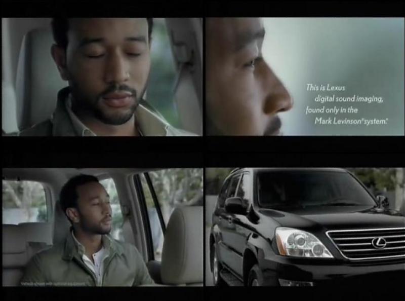 Rockem - John Legend 2.jpg