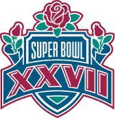 Sockem - NFL Sponsorship 6.jpg