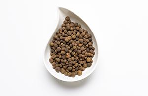 Whole Seeds