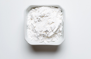 Powdered Products