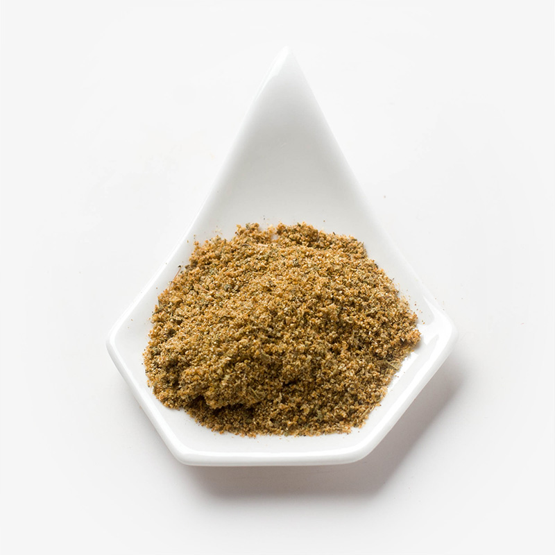 Organic Adobo Seasoning Salt And Sugar Free Organic Spices Inc