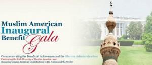 Muslim-American-Inaugural-Benefit-Gala